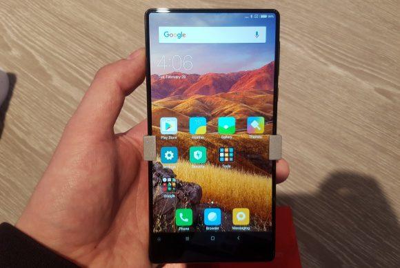 opvallende smartphones