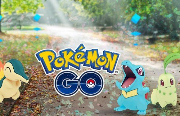 Pokémon GO krijgt promocodes, zo gebruik je ze