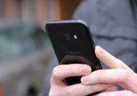 Samsungs Gezondheids-app krijgt nieuwe naam en meer features