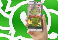 WhatsApp Status: 6 tips om alles uit deze nieuwe functie te halen
