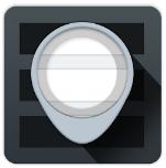BlackBerry Privacy Shield