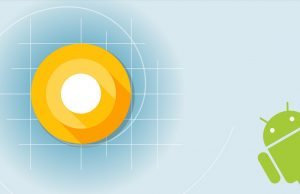 Android O Developer Preview 2