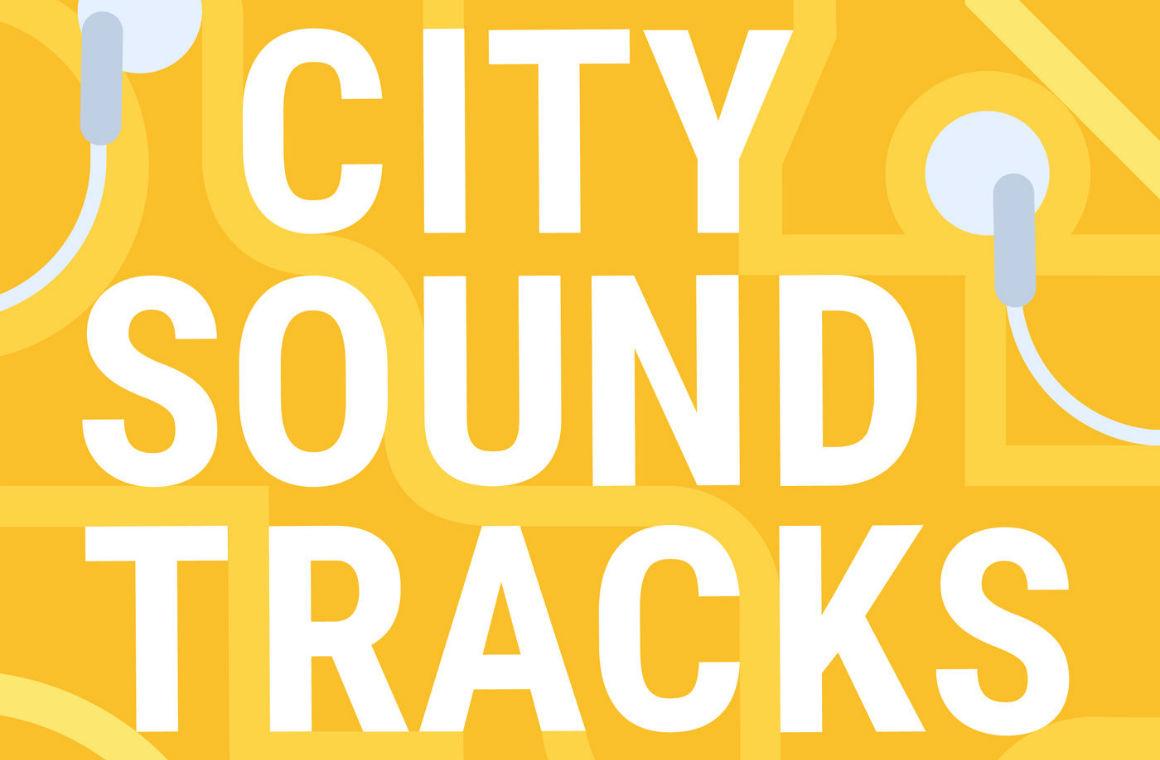 Luister nu naar Googles eerste eigen podcast