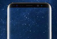 Haal alles uit de Samsung Galaxy S8 (Plus) met deze 19 tips