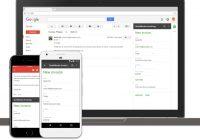 Hoe Gmail Add-ons je mailbox straks slimmer maakt
