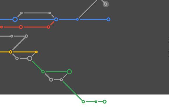 Google speelt open kaart met nieuwe Open Source-website