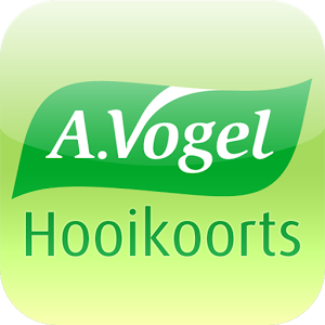 Hooikoorts apps
