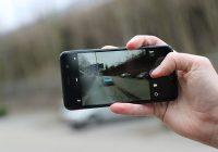 Met deze fotofilter-apps maak je iedere foto artistiek