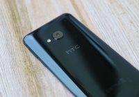 'Nog minder nieuwe HTC-smartphones in 2018'