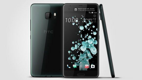 HTC U Ultra kopen