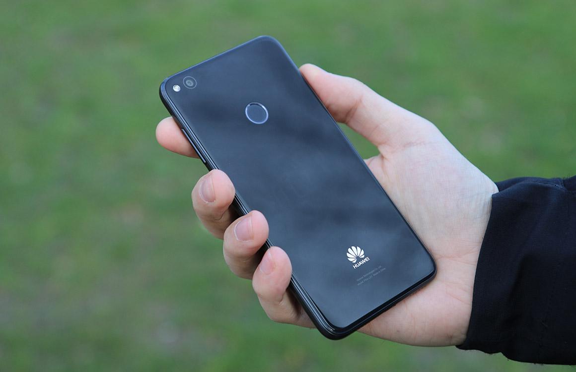 'Huawei wil koste wat koste eerste zijn met opvouwbare smartphone'
