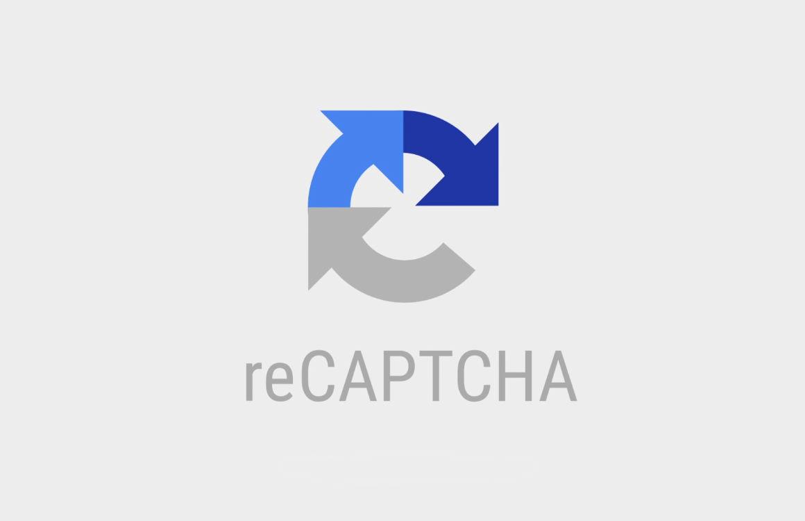 Zo weet Googles reCAPTCHA dat je geen robot bent
