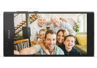 Sony Xperia L1 officieel: groot scherm, kleine prijs