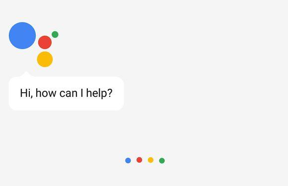 Met deze 12 tips haal je het meeste uit Google Assistant