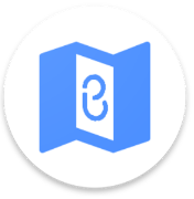 Bixby Button Remapper
