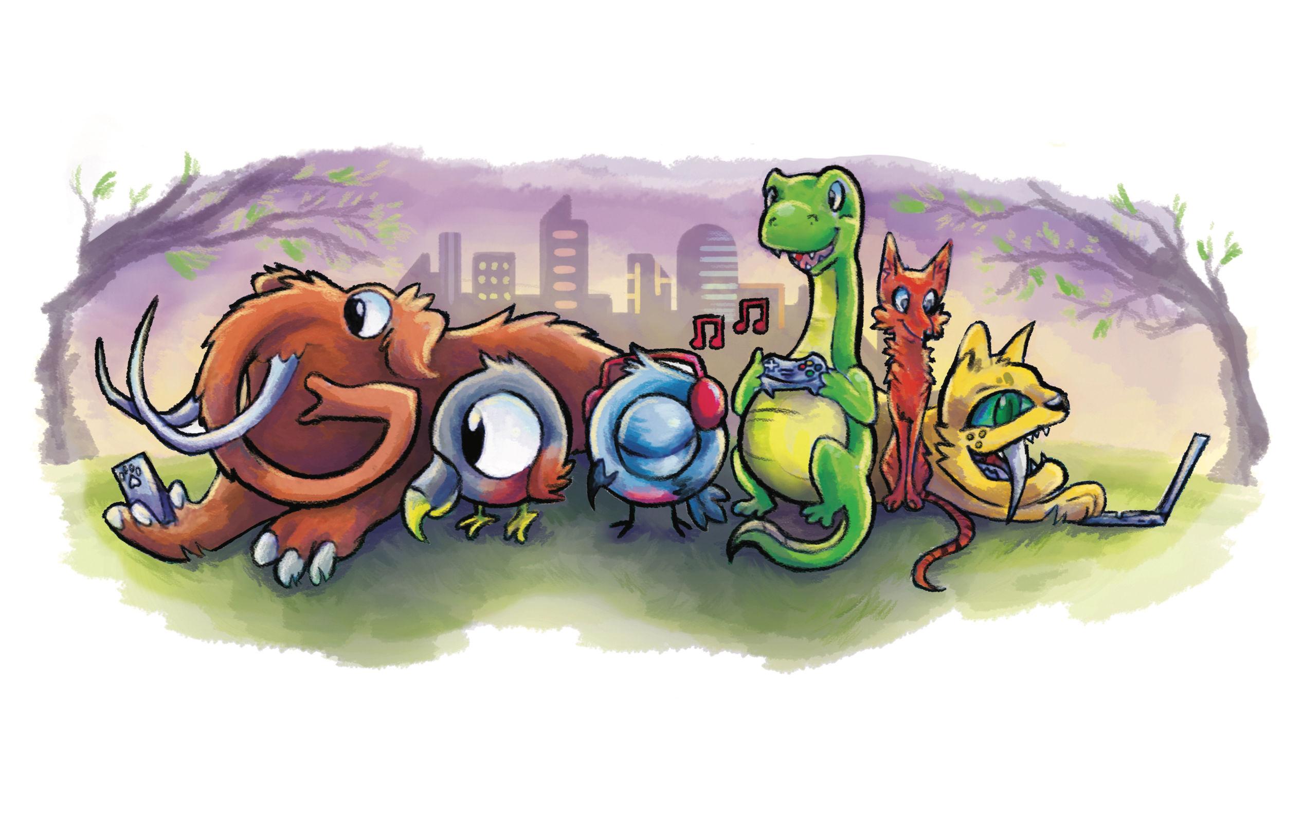 google doodle - photo #29