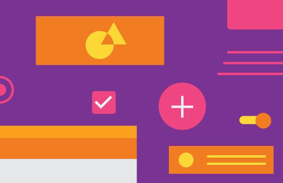 Google lanceert kleurentool om apps toegankelijker te maken