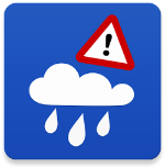 buienalarm weer-apps