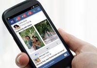 Beperk je dataverbruik met deze 4 'Lite'-apps voor Android