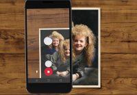 Google Fotoscan laat je nog sneller je fotocollectie digitaliseren