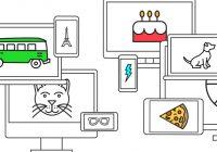 Zo helpt Google je met het maken van tekeningen in AutoDraw