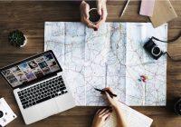 Google Maps is nu realistischer over je daadwerkelijke reistijd