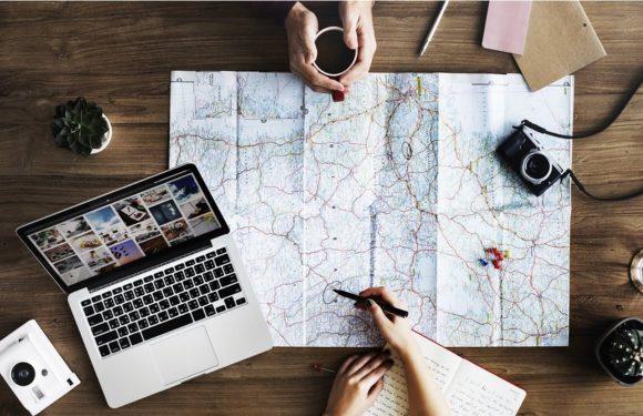 Google Maps vertaalt reviews van plaatsen nu automatisch