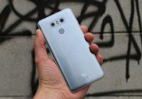 LG gaat sneller Android-updates uitbrengen, binnenkort Oreo voor G6