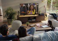 Netflixt verhoogt abonnementsprijzen: dit is waarom