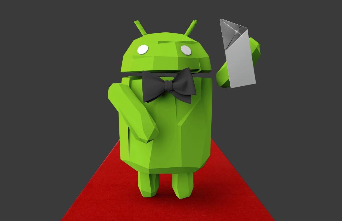 Pas op: gewiekste Android-malware omzeilde beveiligingsonderzoekers met truc