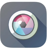 photoshop-apps