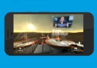 Albert Heijn verrast met nieuwe app om de ruimte te verkennen