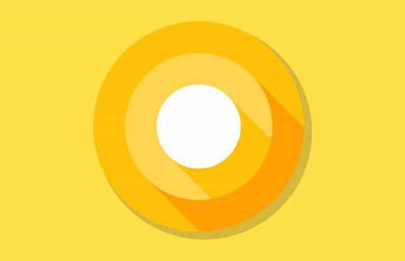 Android O release binnenkort, laatste Developer Preview nu beschikbaar