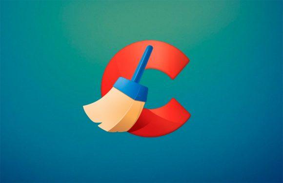 De 4 beste apps om je Android-smartphone schoon te maken