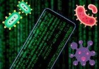Bescherm je Android-smartphone tegen virussen met deze 4 tips