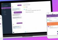 Astro is een slimme mail-app met ingebouwde chatbot