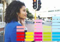 Met deze 6 tips haal je alles uit muziek-app Deezer