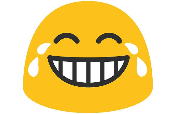 Deze 5 dingen wist je niet over emoji