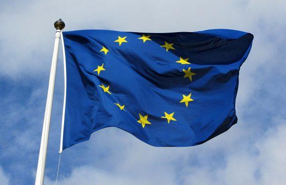 Google Europese Commissie boete