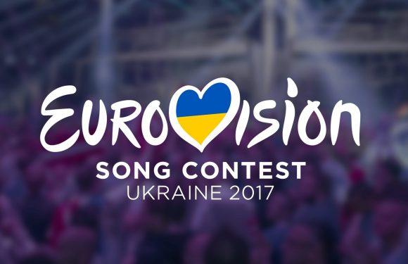 Kijk live naar de Eurovisie Songfestival-finale met de app voor Android