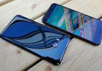 'HTC U11 heeft de allerbeste smartphonecamera'