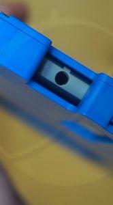 Nokia 9 afbeeldingen