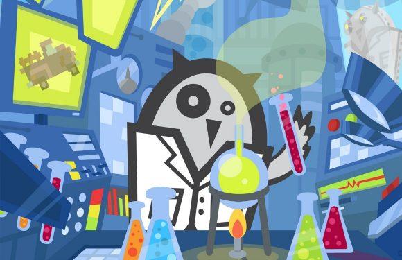 Google neemt Owlchemy Labs over, heeft grootse vr-plannen