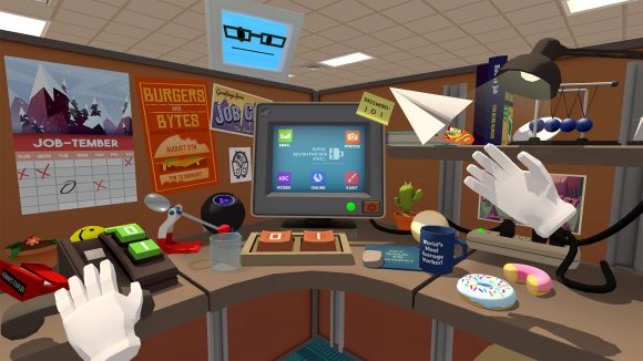 Google Owlchemy Labs