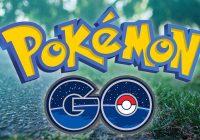 Eindelijk: legendarische Pokémon beschikbaar in Pokémon GO