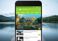 Dit is de Android Planet-app: nu gratis in de Play Store!