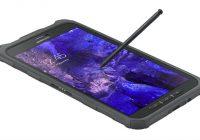 'Samsung maakt opvolger stevige tablet Galaxy Tab Active'