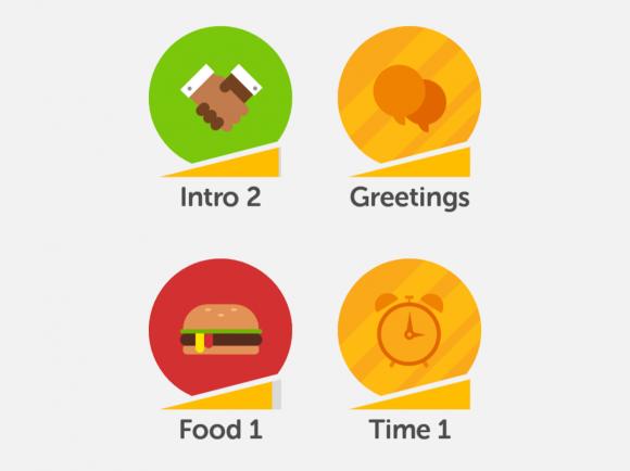 taalleer-app duolingo