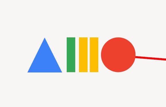 Met Advr laat Google weer zien virtual reality te snappen