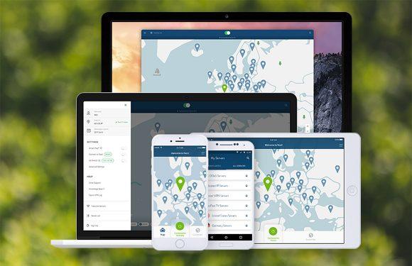 VPN op Android: tips, instellen en de beste VPN-diensten